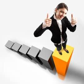 Management Training and Individual Development